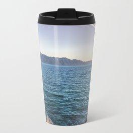 Sucuraj 2.2 Travel Mug