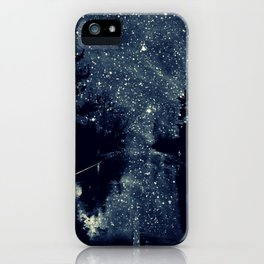 The Road Known  iPhone Case