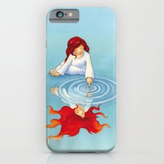 LISTEN iPhone 6s Slim Case