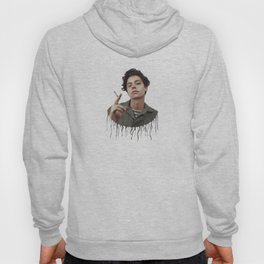 DRIPPING MADNESS Hoody
