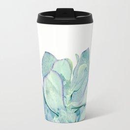 #166 Travel Mug
