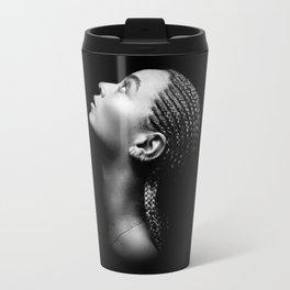 Bey #1 Travel Mug
