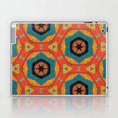 Pattern56 Laptop & iPad Skin