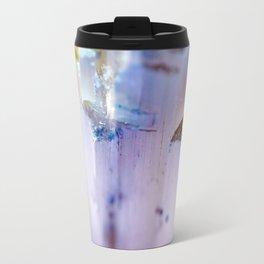Selenite, No. 2 Travel Mug