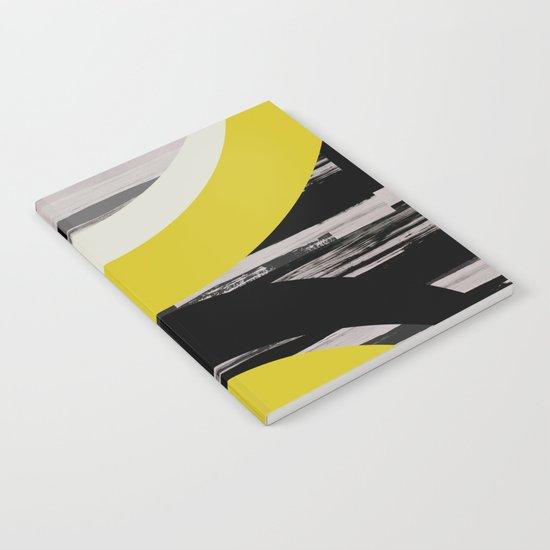 C4 Notebook