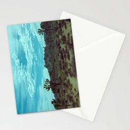 jtree i Stationery Cards