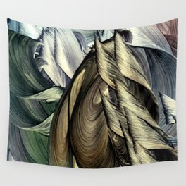 Dwarves Wall Tapestry