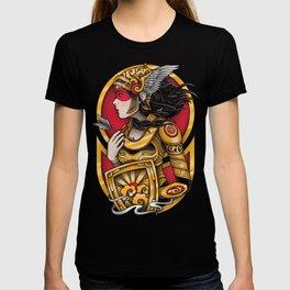 Remeber The Fallen T-shirt
