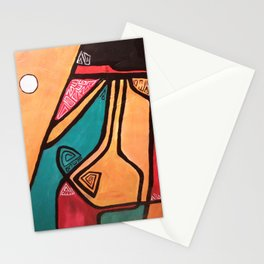 Hiluxe Stationery Cards