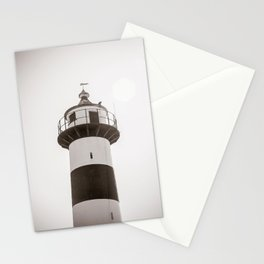 Lookout #2 Stationery Cards