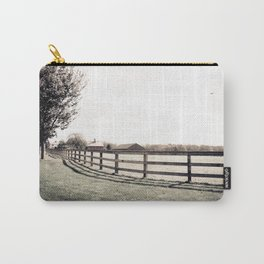 Pastureland  Carry-All Pouch