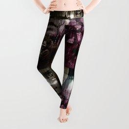 ROSEMARIE Leggings