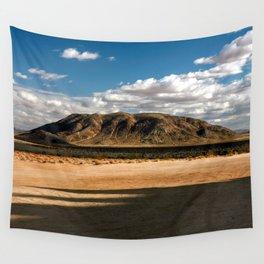 Desert Dream Wall Tapestry
