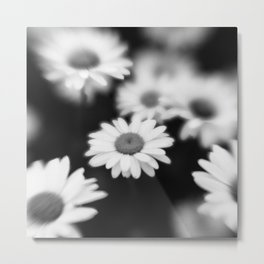 Botanica Obscura #10 Metal Print
