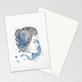 Mandalas Stationery Cards