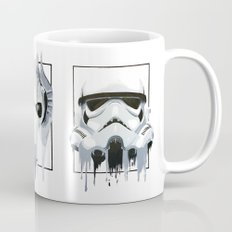 General Stormscout 3 Mug