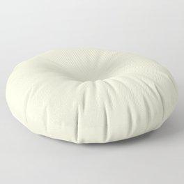 milkshake Floor Pillow