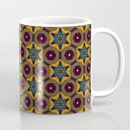 You're Kilim Me! Coffee Mug