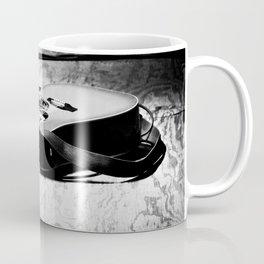# 75 Coffee Mug