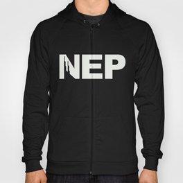 NEP Hoody