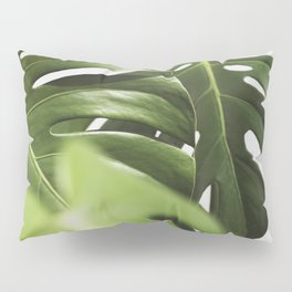 Verdure #10 Pillow Sham