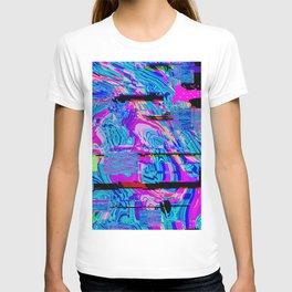 CbblstN3 T-shirt