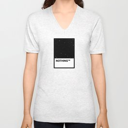 This Year's Color Unisex V-Neck