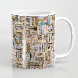Mambo Parisienne  Coffee Mug