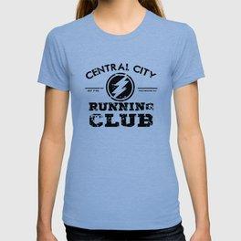 Running Club T-shirt
