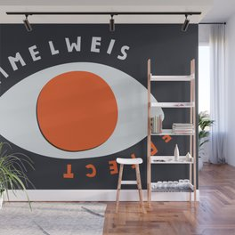 Lets talk about Semmelwies Wall Mural