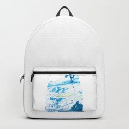 Tenki no Ko Backpack