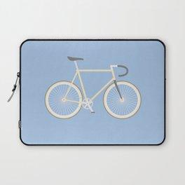 #97 bike Laptop Sleeve