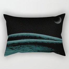 Hermosa Rectangular Pillow