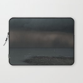 Storming Thursday Laptop Sleeve