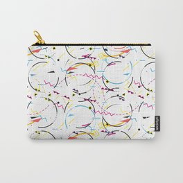 RingRing Carry-All Pouch