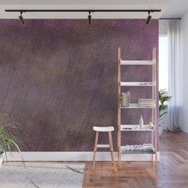 Grunge texture Wall Mural