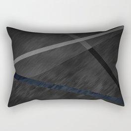 PJH/75 Rectangular Pillow