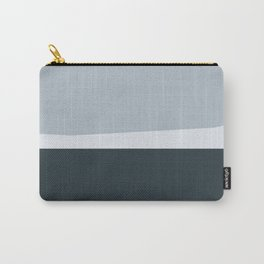 Landscape One Carry-All Pouch