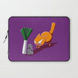 Fruits Basket Kyo and Yuki Laptop Sleeve