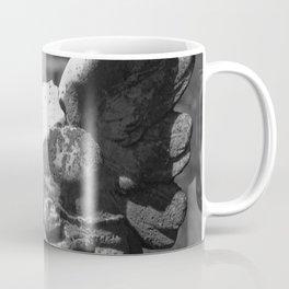 Gothic Angel Coffee Mug