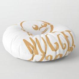 Nugget Floor Pillow