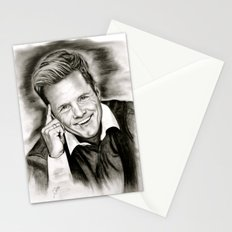 Dieter Stationery Cards