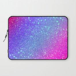 glitter Laptop Sleeve