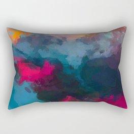 Palermo Rectangular Pillow