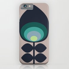 Hoodwinked iPhone 6 Slim Case