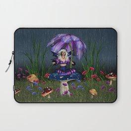 Storm Caller Laptop Sleeve