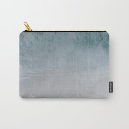 seashore Carry-All Pouch