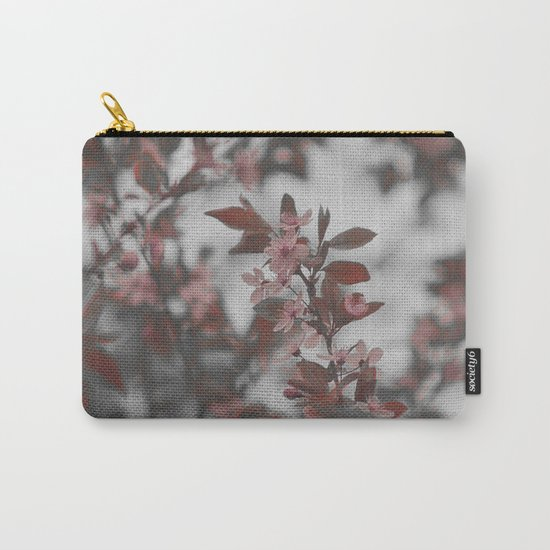 #186 Carry-All Pouch