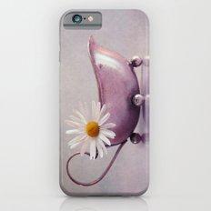 Happy Day iPhone 6s Slim Case