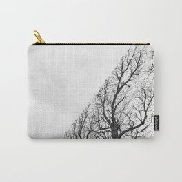 Perfect tree Carry-All Pouch